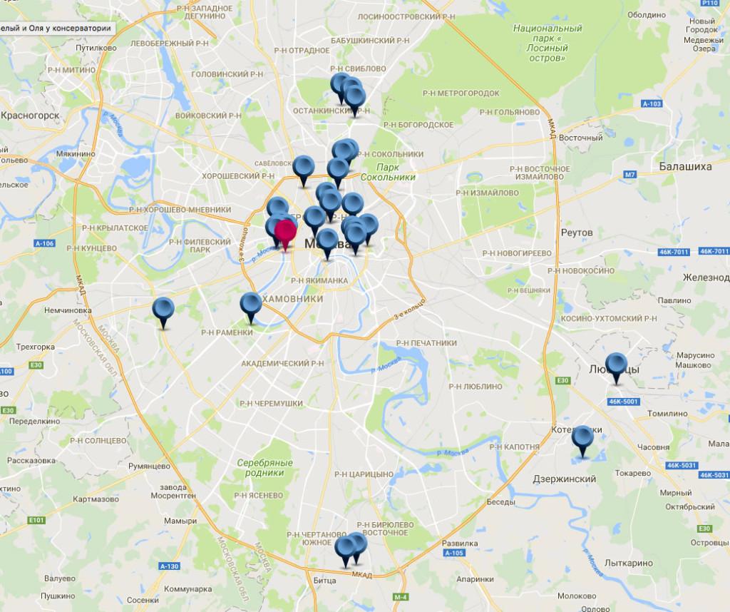 brigada_locations